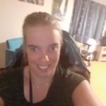 Hoofdfoto van de blog van Anja