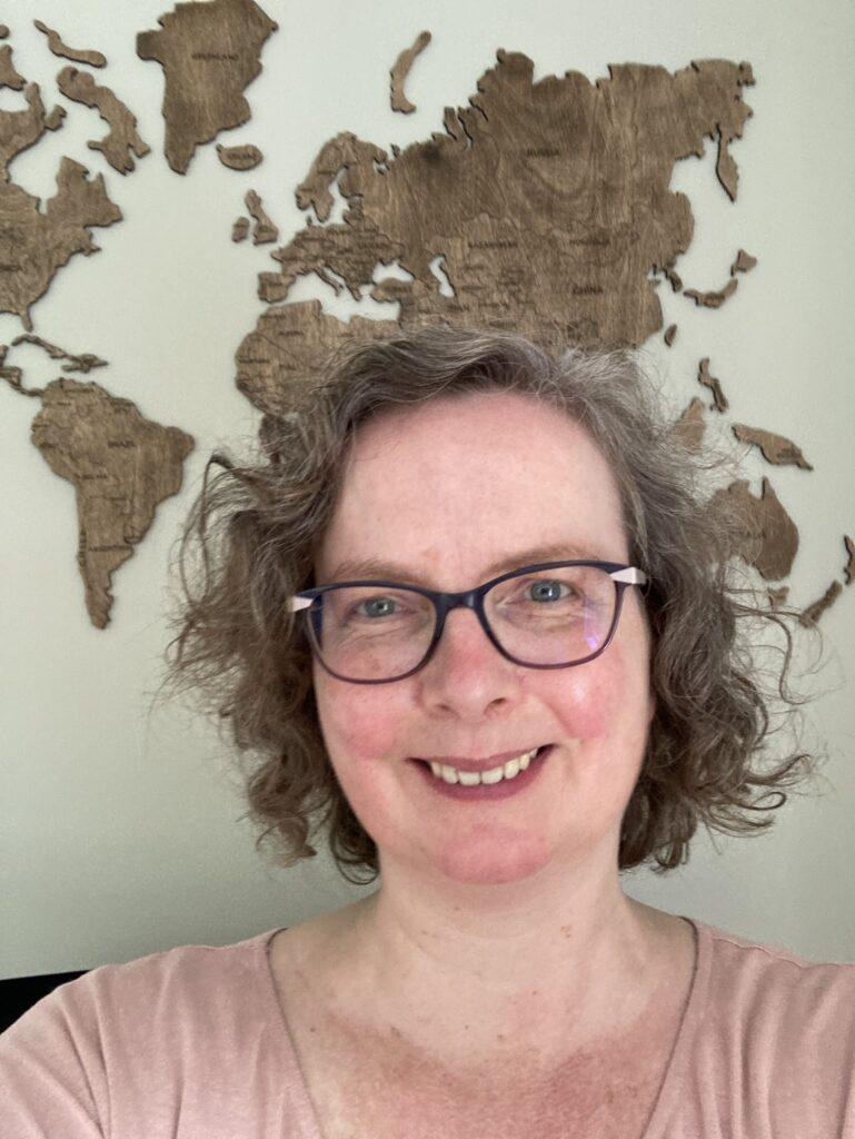 Profielfoto Paula
