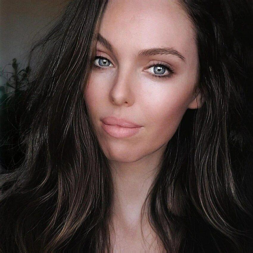 Profielfoto Jolanda MS Diva Chronisch & Happy